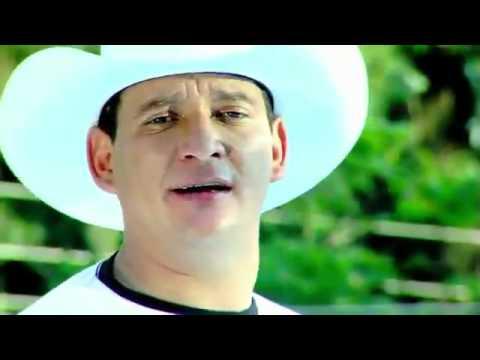 Libardo Rueda - No Me Importa Morirme
