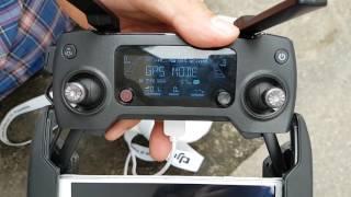 Đánh giá DJI Mavic Pro so sánh với DJI Phantom 4