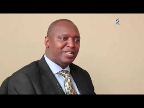 RAIB Client Testimonial – Finance Director, Achelis Group