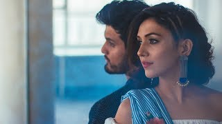 Coldplay - A Sky Full Of Stars | Neeti Mohan, Rushil, KHS Cover
