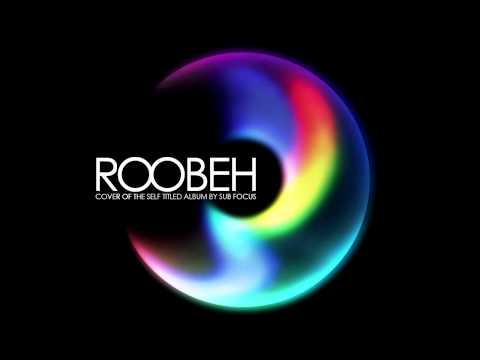 Sub Focus - Triple X (Roobeh Remix)