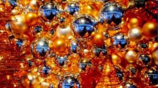 Joy To The World - Sufjan Stevens (Christmas music)