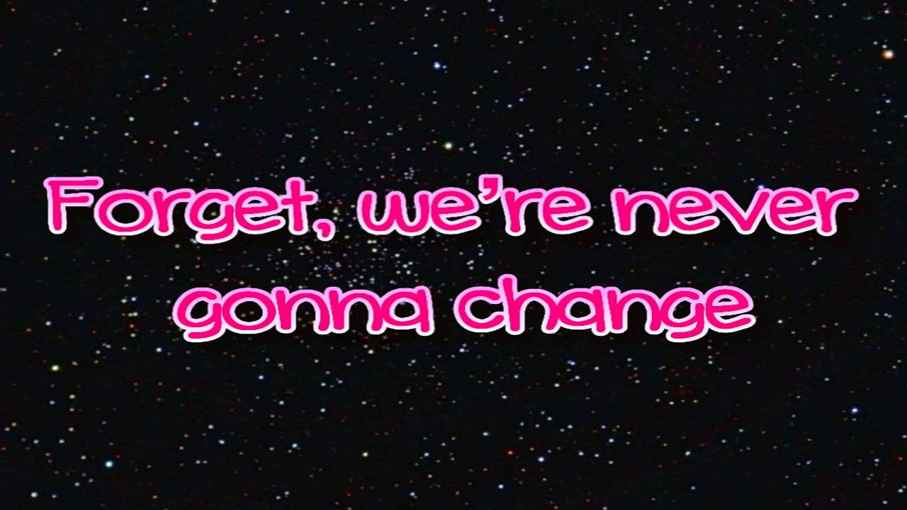Avril Lavigne - Here's To Never Growing Up -Lyrics on ...