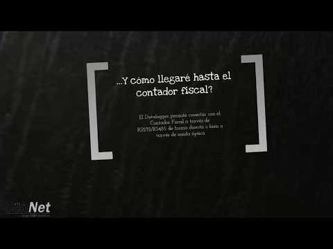 MONITORIZACIÓN DE CONSUMOS LA INSTALACIÓN (PARTE II)
