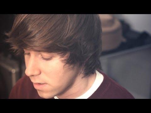 Baixar The Lumineers - Ho Hey (Jon D Acoustic Cover)