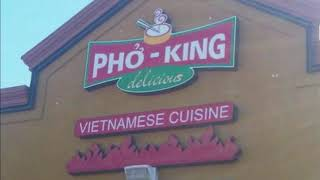 The 14 Most Funny Pho Restaurant Names in Pho-king History