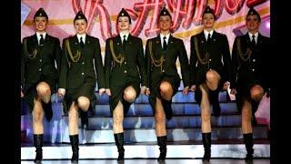(FOTO) DUPLO OPASNE: Pogledajte 10 najatraktivnijih žena u vojnim uniformama