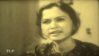 Đường Dây Côn Đảo | Phim Chiến Tranh Việt Nam Hay