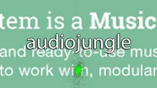 This Is Happy Music Kit - Audio Jungle - No Copyright Sounds (#AJ)