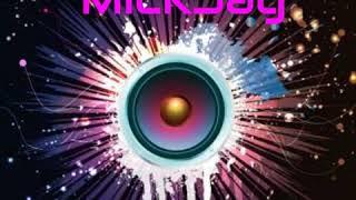 Dance/GBX Anthems Jan'19 - MickJay