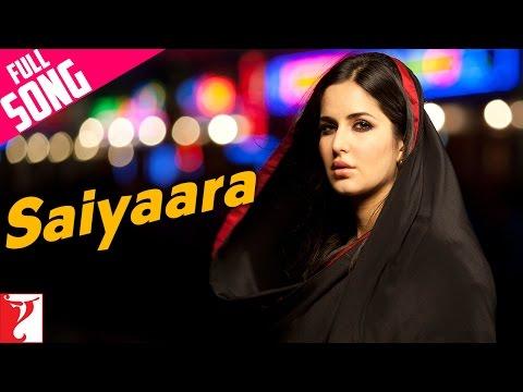 Saiyaara video song download for mobile