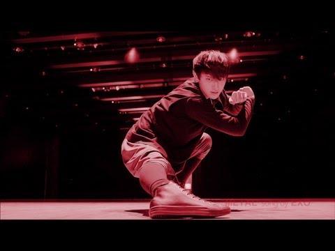 EXO Teaser 3_TAO (1)
