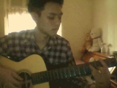 A-lin - 離開的時候 Acoustic Version (Ji Shyuan)