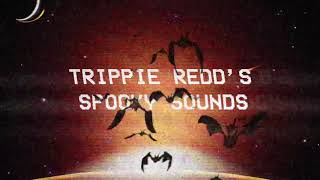Trippie Redd – Laugh (Official Spooky Sound)
