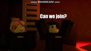 Roblox Bully Story Believer Imagine Dragons Music Videos