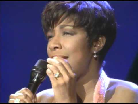 Natalie Cole | Unforgettable Concert (1992)