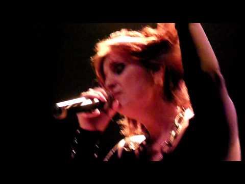 Baixar Isabella Taviani - Presente-passado - 29/10/2011