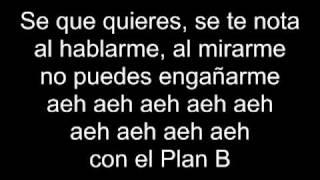 plan b porque te demoras (letra).mp4