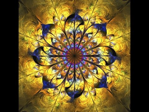 417Hz Stop Bad Vibes From The Past & Trapped Negative Energy   Stop Unwanted Thoughts & Patterns