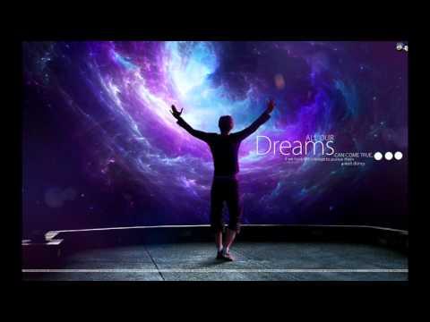 Arcado feat. Alla Moon - One Day (Zetandel Chill Remix)