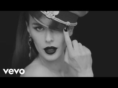 Ayse Hatun Önal - Çak Bir Selam (Gurcell Style Mix)