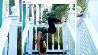 TOP 10: Najbolje picke instagrama