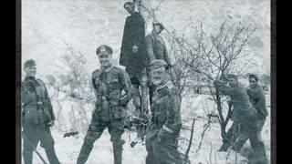 "The Killing Fields - Einsatzgruppen - The ""other"" Holocaust"