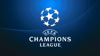 Handel - Zadok the Priest | UEFA Champions League Theme Song (Full)