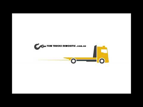 Tow Truck Newcastle