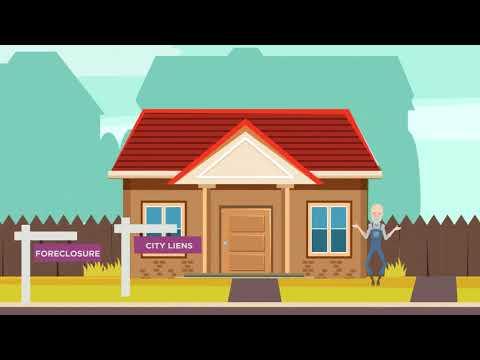 OMNI HOME BUYERS | We Buy Houses Fast