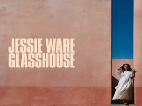 Jessie Ware  - Thinking about you (HD)
