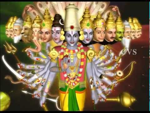 hare krishna mp3 free download