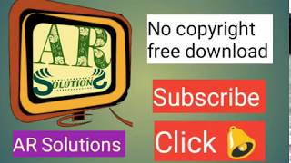 Copyright free music for YouTubers