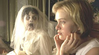 7 Horror Movies With Creepy Urban Legends