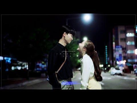 [박서준X박민영] 심쿵 케미 영상