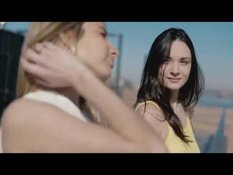 DAVO feat. FRANK VAZQUEZ - VETE (Video Oficial 2019)