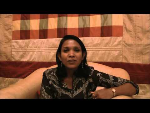 Purnima Shakya