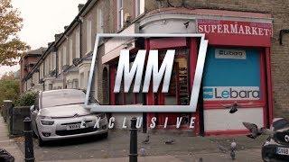 KO x Jimmy x V9 - Where I'm From (Music Video) | @MixtapeMadness