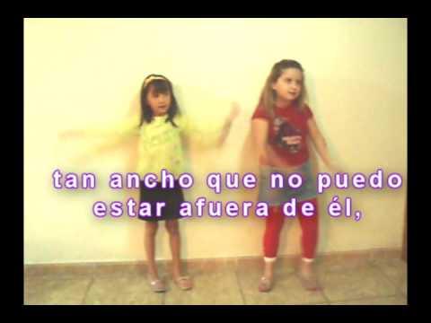 Alabanza :