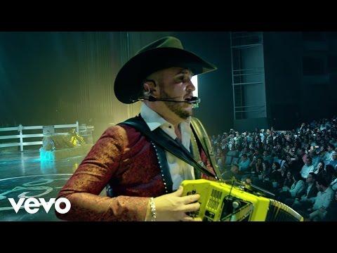 Calibre 50 - Siempre Te Voy A Querer (En Vivo Auditorio Telmex)