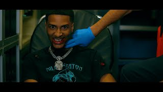 Comethazine - Spinback (Official Music Video)