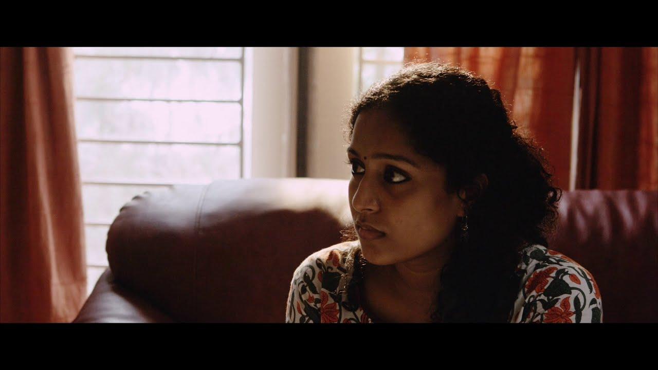VENNIRA IRAVU | Tamil short film