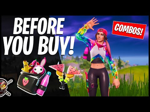 Is Fortnite Getting Banned In Uk