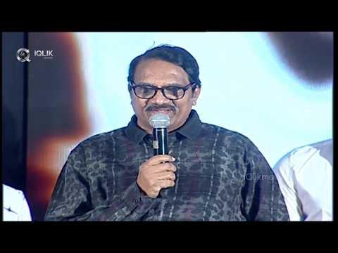 Producer-Ashwini-Dutt-Speech-at-Tej-I-Love-You-Pre-Release-Event