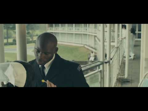 Skepta - Rescue Me (Official Video)