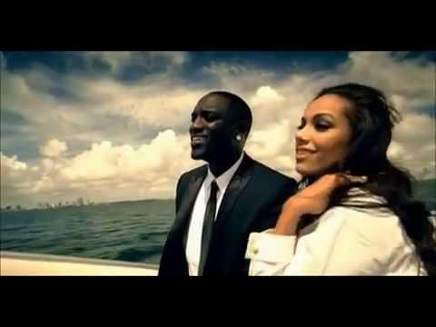 Baixar Ibrahim feat Akon 2013   YouTube