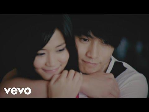 Jason Chan, 陳柏宇 - Ri Hou