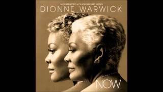Dionne Warwick - (There's) Always Something There to Remind Me