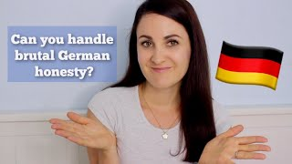 5 REASONS WHY LIVING IN GERMANY MIGHT NOT BE FOR YOU 🇩🇪