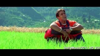 Deewana Main Chala - Pyar Kiya To Darna Kya (1998) BluRay HD 1080p